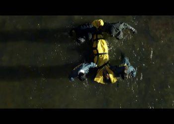 Clarice | Série da CBS sobre O Silêncio dos Inocentes ganha teaser