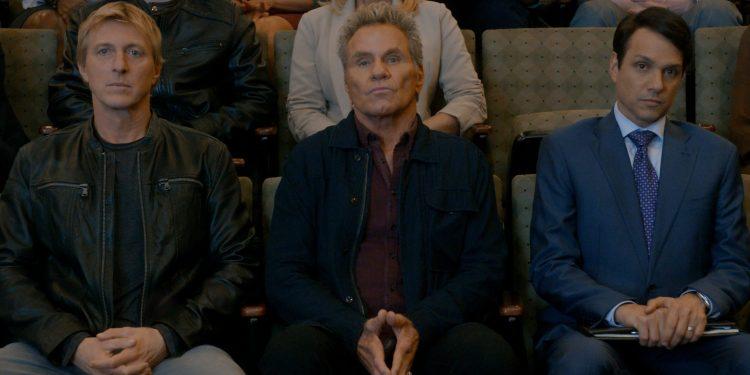 Netflix divulga primeiras imagens da 3ª temporada