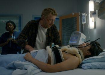 Cobra Kai | Terceira temporada ganha trailer impactante