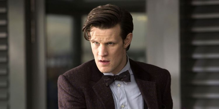 House of Dragon | Prelúdio de Game of Thrones terá Matt Smith