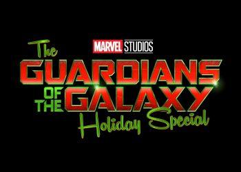 Guardiões da Galáxia vai ganhar especial de Natal no Disney+