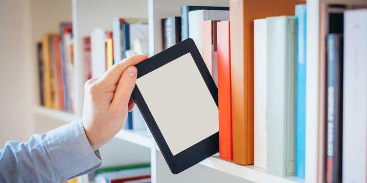 6 livros digitais que todo geek precisa ler