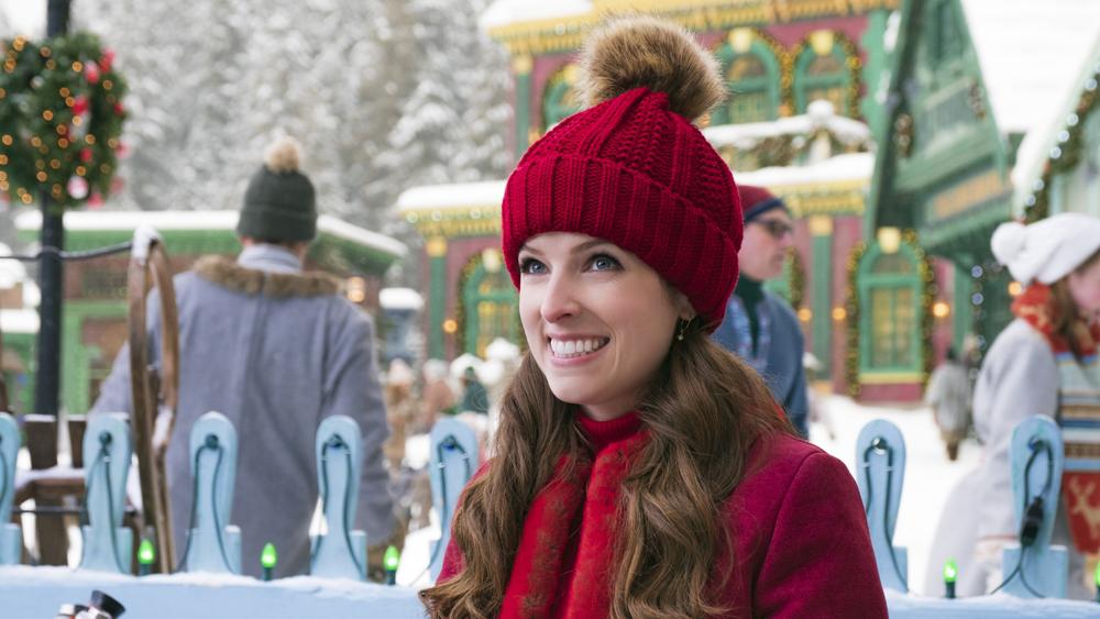 5 Filmes de Natal para assistir no Disney+