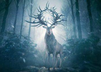 Sombra e Ossos | Série da Netflix inspirada em best-seller ganha trailer