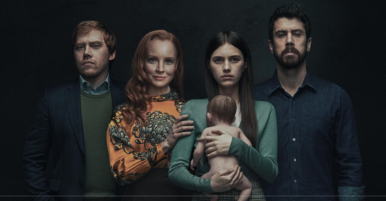 Servant | Série do Apple TV+ é renovada para 3ª temporada