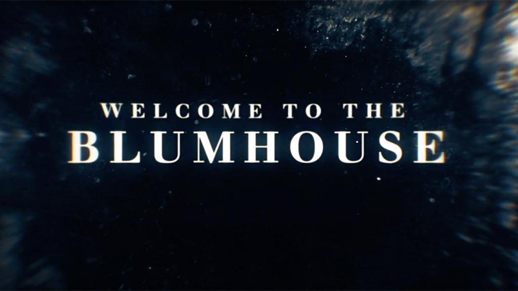 Todos os filmes de terror da Blumhouse que serão lançados em 2021
