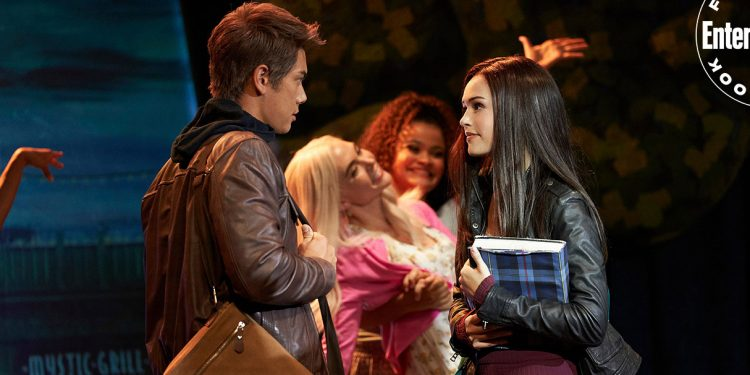 Legacies episódio musical de The Vampire Diaries