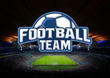 FootballTeam | Crítica e detalhes do jogo