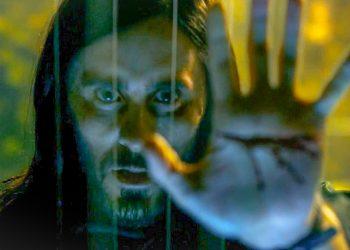 Morbius | Filme da Marvel com Jared Leto ganha nova data de estreia