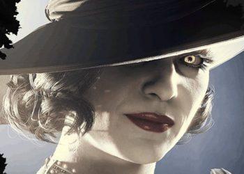 Resident Evil Village ganha novo trailer, gameplay e data de lançamento