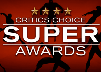 Conheça os vencedores do Critics Choice Super Awards 2021