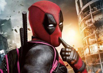 Deadpool 3 | Kevin Feige confirma que filme fará parte do MCU