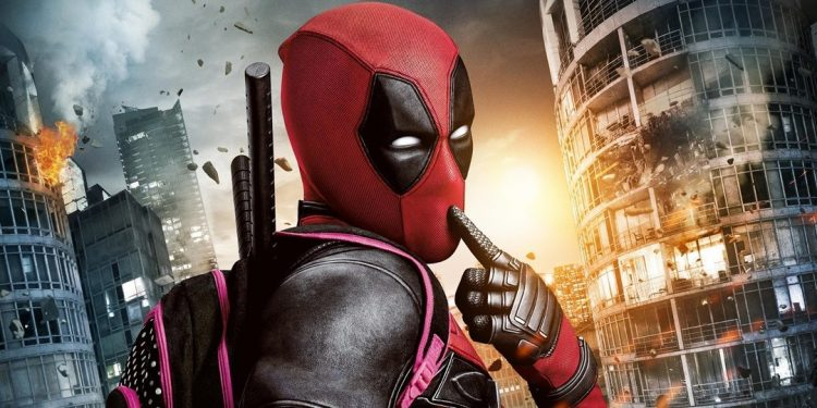 Deadpool 3   Kevin Feige confirma que filme fará parte do MCU