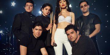 Segunda parte de Selena: The Series ganha data de estreia na Netflix
