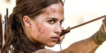 Criadora de Lovecraft Country vai dirigir novo filme de Tomb Raider
