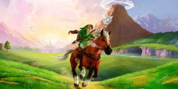 7 jogos de videogames mais criativos de todos os tempos