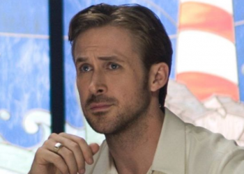 Ryan Gosling The Actor