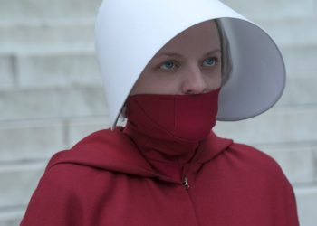 The Handmaid's Tale quarta temporada