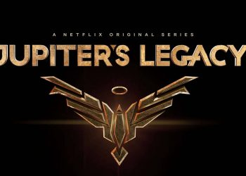 O Legado de Júpiter | Série da Netflix inspirada em HQ ganha teaser