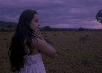 """""""É um filme sobre transgressão"""", conta Milla Fernandez sobre Christabel"""