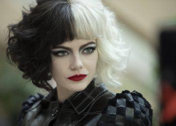 Estrelado por Emma Stone, Cruella ganha primeiro trailer