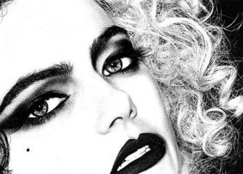 Cruella | Filme estrelado por Emma Stone ganha primeiro pôster