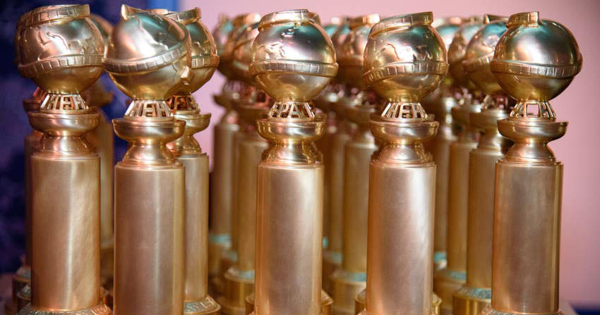 Globo de Ouro 2021   Conheça os vencedores da premiação