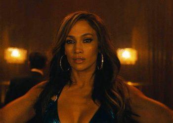 The Mother | Jennifer Lopez vai estrelar filme de ação da Netflix