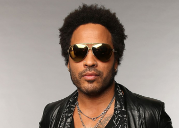 Shotgun Wedding | Lenny Kravitz estará no elenco da comédia de ação