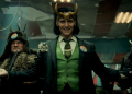 Série do Loki ganha data de estreia para junho no Disney+