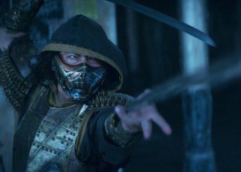 SAIU! Novo filme de Mortal Kombat ganha trailer visceral
