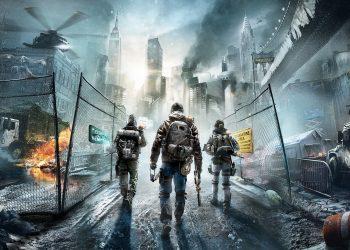 The Division   Filme da Netflix inspirada no game tem novo diretor