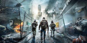 The Division | Filme da Netflix inspirada no game tem novo diretor