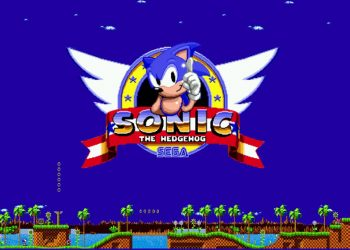 Sonic na Netflix