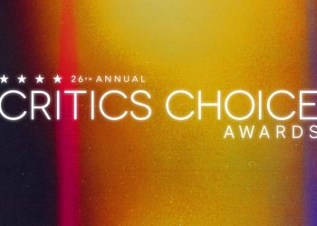 Conheça os vencedores do Critics Choice Awards 2021