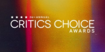 Conheça os vencedores do Critics Choice Awards 2021