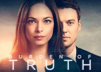 Burden of Truth | Série estrelada por Kristin Kreuk é cancelada