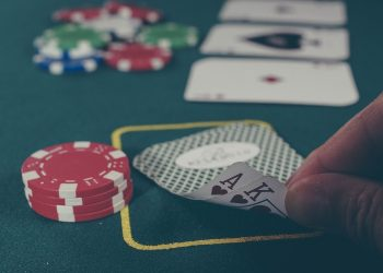 Dicas importantes sobre jogos de cassino
