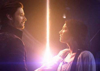 Sombra e Ossos | Novo trailer prepara o público para o Grishaverse