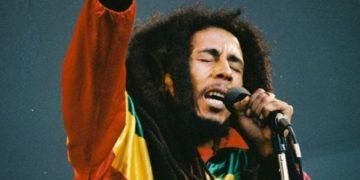 Filme sobre a vida de Bob Marley será dirigido por Reinaldo Marcus Green
