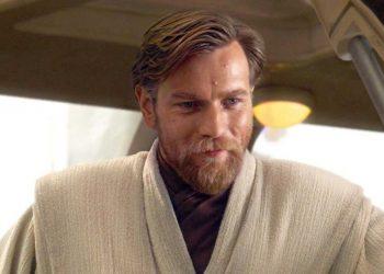 Obi-Wan Kenobi | Série do Disney+ oficializa o seu elenco