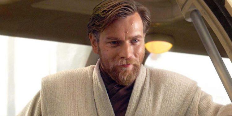 Obi-Wan Kenobi   Série do Disney+ oficializa o seu elenco