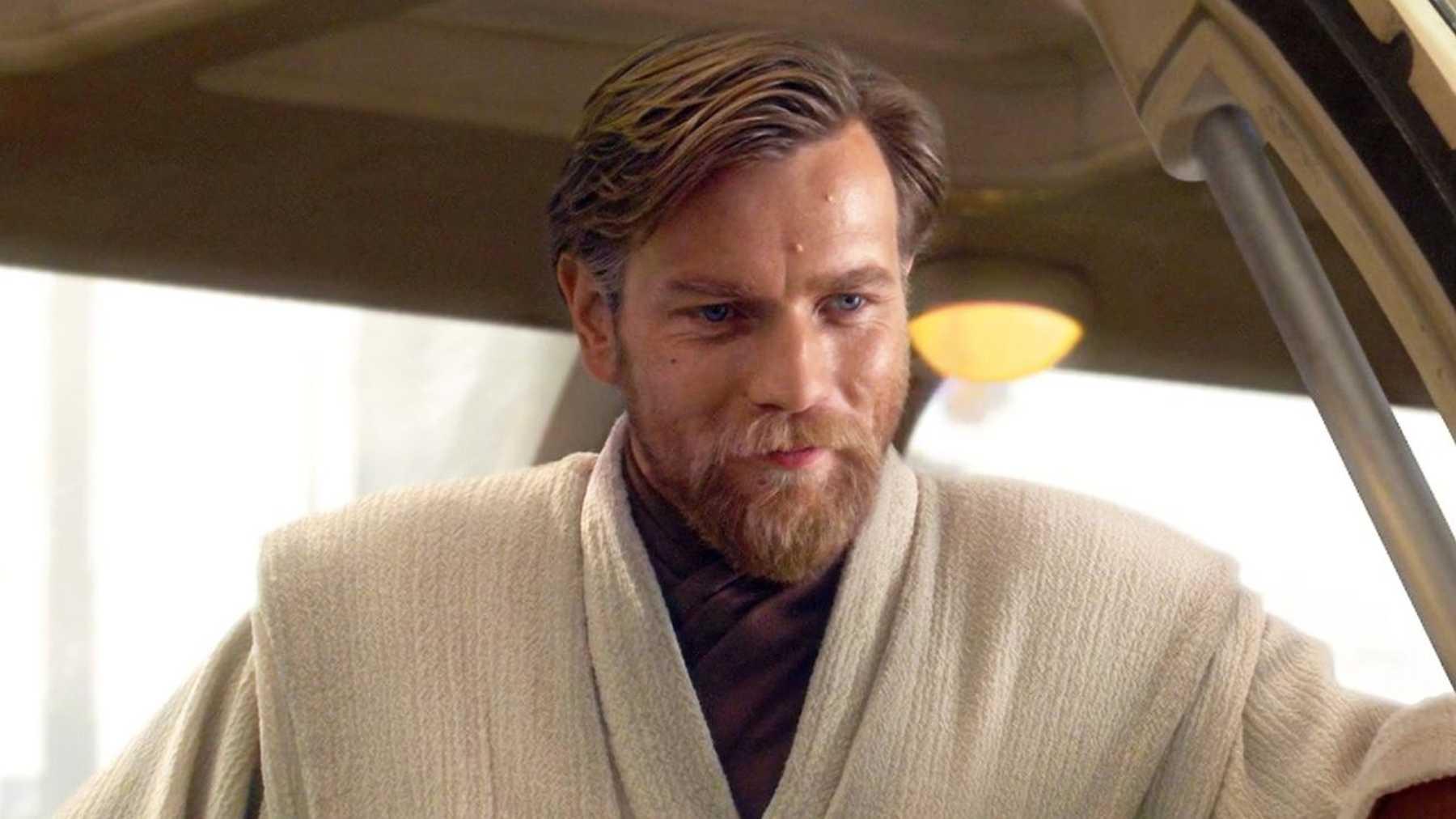 Star Wars | Quais os filmes e séries já confirmados para o futuro da saga?