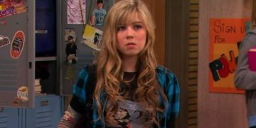 iCarly | Jennette McCurdy confirma que está fora do revival