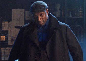 Lupin   Assane busca por vingança no teaser da parte 2