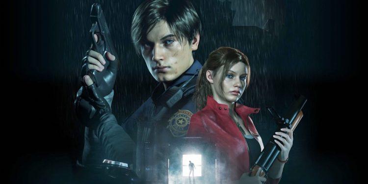 Resident Evil: Bem-Vindo a Raccoon City é adiado para novembro