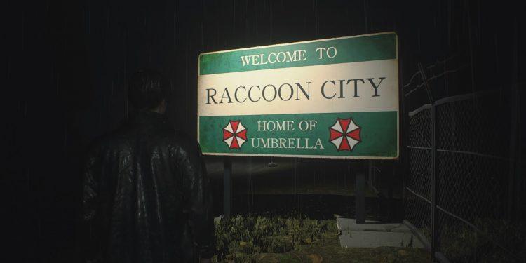 Resident Evil   Diretor confirma o título do novo filme
