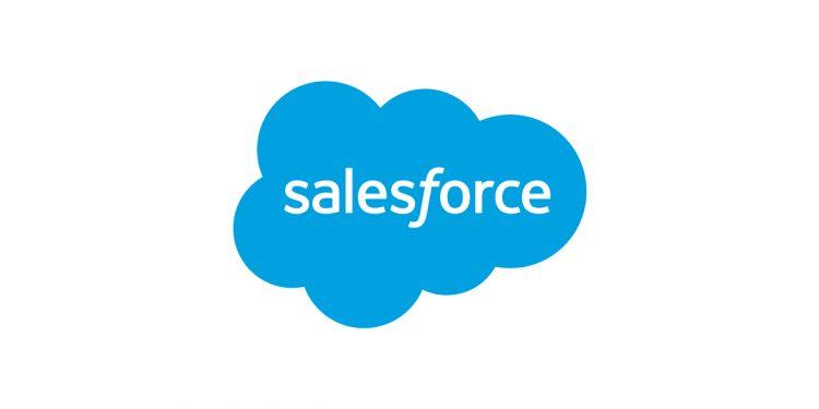 Oportunidades de carreira em arquitetura e design da Salesforce
