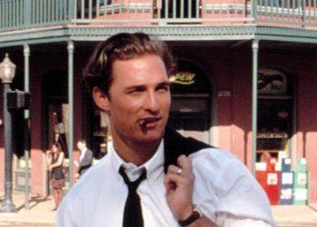 Tempo de Matar   Filme vai ganhar sequência em minissérie na HBO