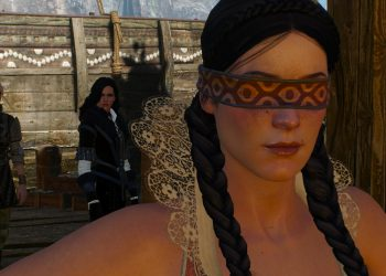 The Witcher | 2ª temporada escala atriz para papel de Philippa Eilhart